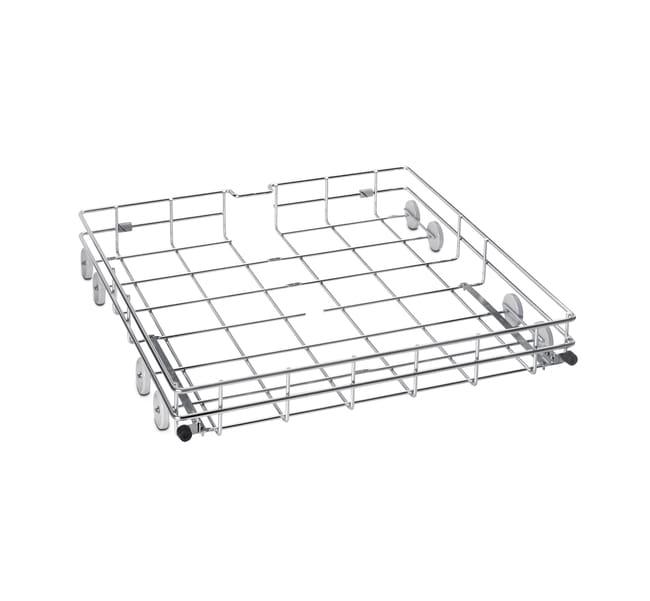 Labconco™Glassware Washer Rack
