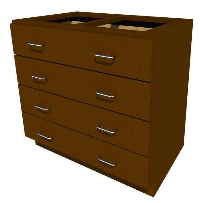 FisherbrandStanding Height Wood Cabinet:Furniture:Storage Cabinets