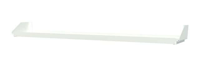 Fisherbrand Additional 12 inch Deep Shelf Brackets For use with 60 in.