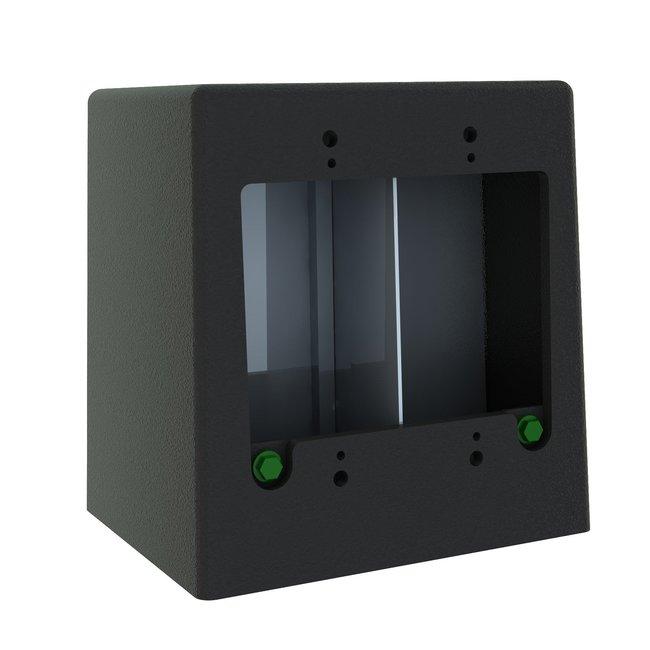 Fisherbrand Custom Electrical Box