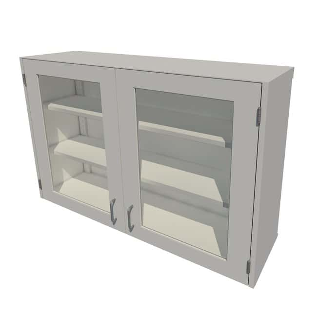 Fisherbrand™ Steel Wall Cabinet