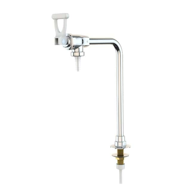 Fisherbrand DI/RO Faucet :Furniture, Storage, Casework, Carts and Hoods