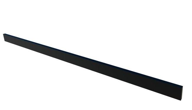 Fisherbrand Epoxy Work Surface Curb 96 in.Wide:Furniture, Storage, Casework,