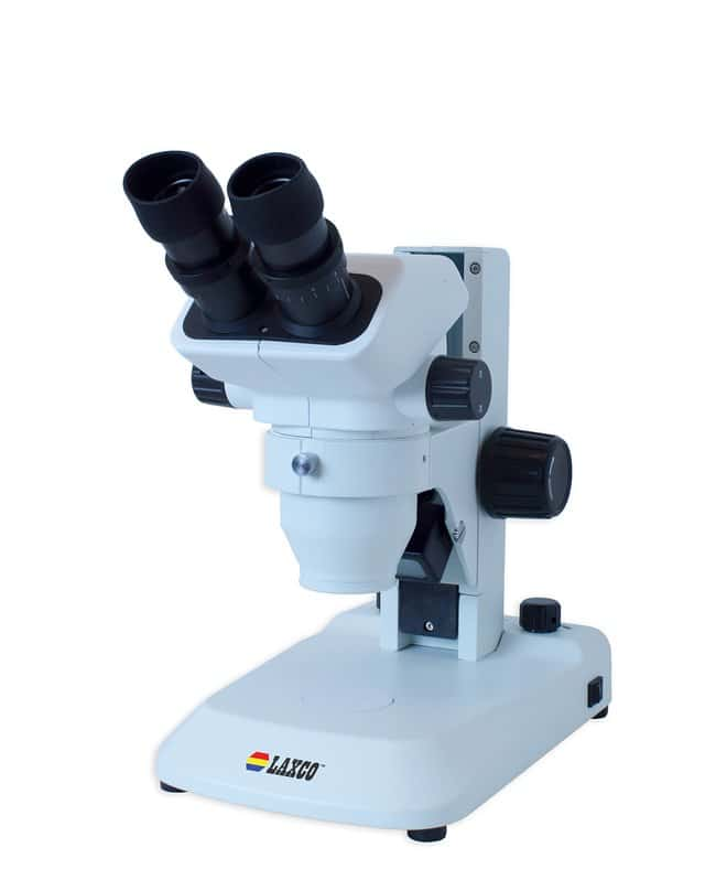 LaxcoLMS-S2 Series Fixed Magnification Stereo Microscope System Magnification