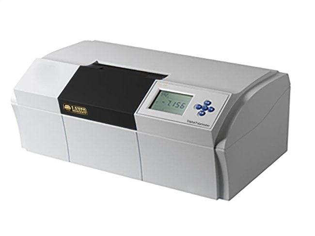 Laxco™POL-200 Series Automatic Polarimeter