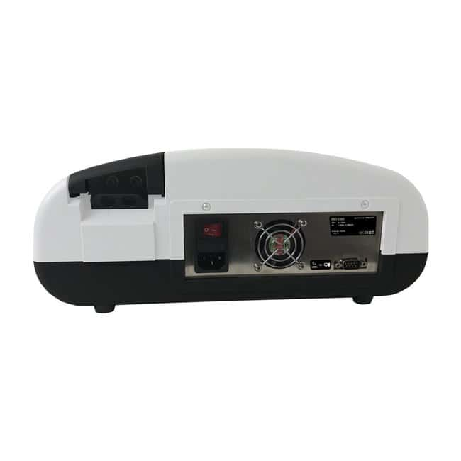 Laxco RBD 5000 Series Benchtop Automatic Digital Brix/RI Refractometer:Spectrophotometers,