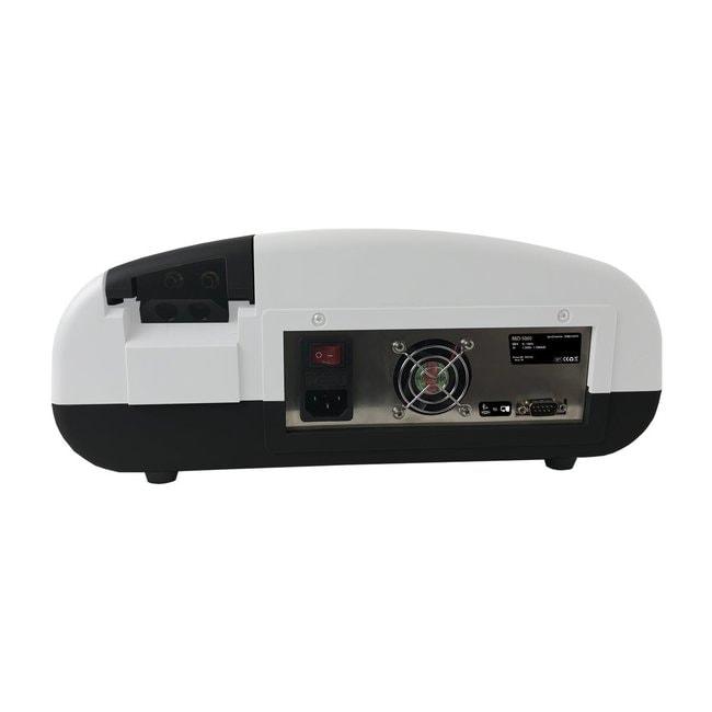 Laxco™RBD 5000 Series Benchtop Automatic Digital Brix/RI Refractometer