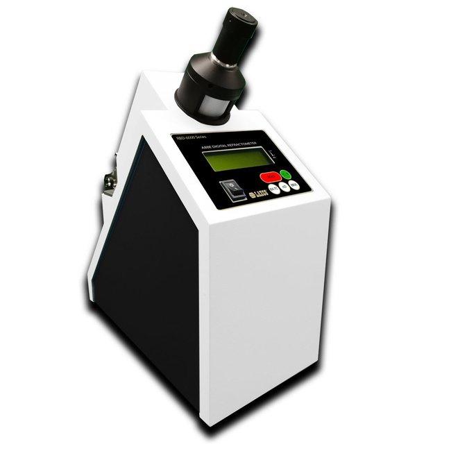 Laxco™RBD-6000 Series Digital Abbe Benchtop BrixRI Refractometer