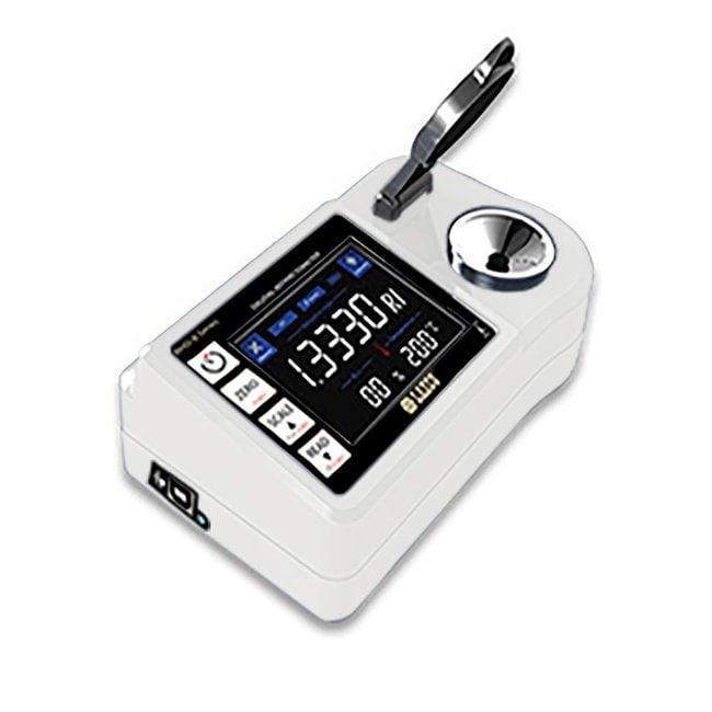Laxco Benchtop Digital Salinity Refractometer:Spectrophotometers, Refractometers