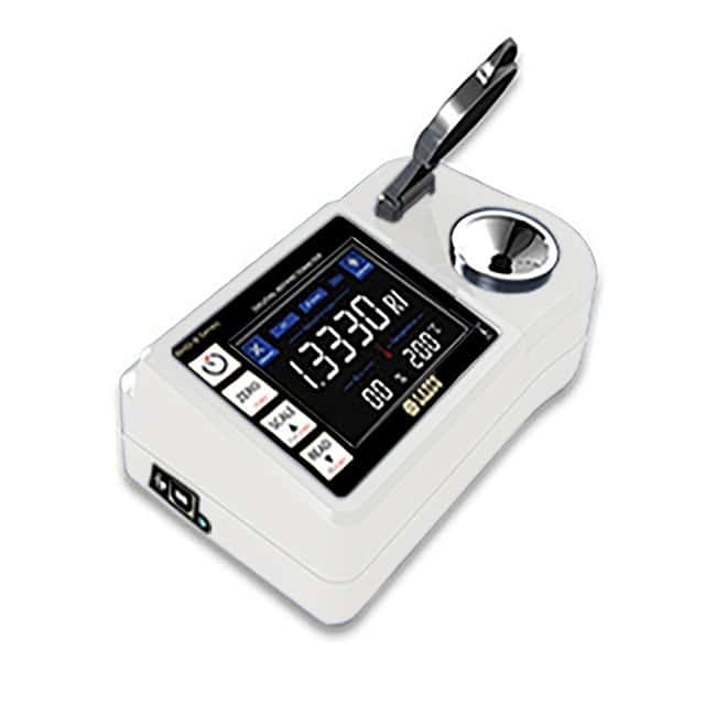 Laxco™ Benchtop Digital Clinical Refractometer
