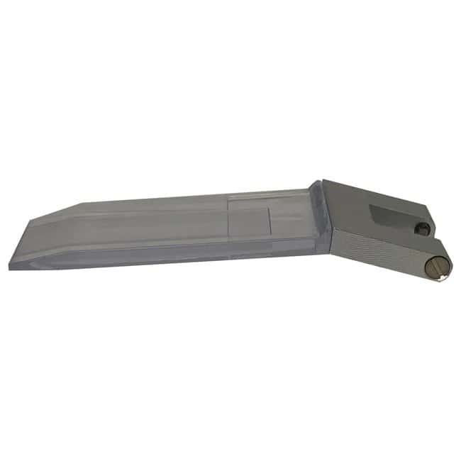 LaxcoReplacement Daylight Plate for Handheld Analog Refractometer:Refractometers:Refractometer