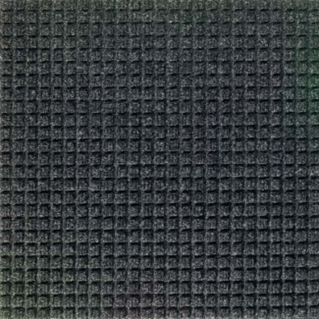 M+A MattingWaterHog Classic Tile Mat:Facility Safety and Maintenance:Floor