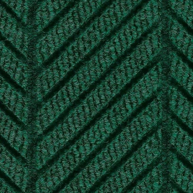 M+A MattingWaterHog Eco Elite Mat, Southern Pine:Facility Safety and Maintenance:Floor
