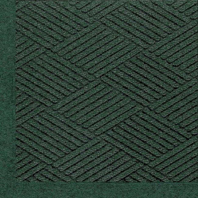 M+A MattingWaterHog Eco Premier Mat, Southern Pine:Facility Safety and
