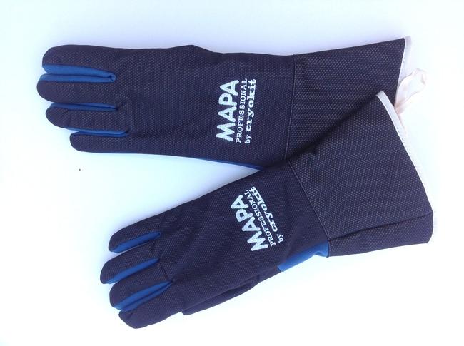 MAPA™ ProfessionalCryogenic Glove