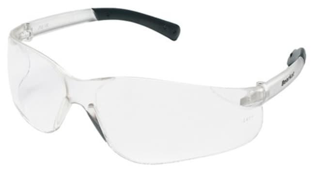 MCR SafetyBearkat™ Safety Glasses