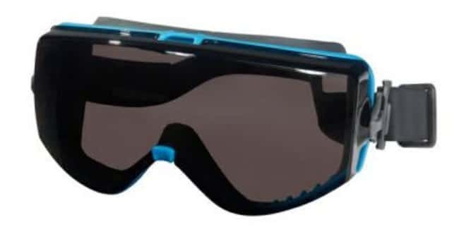 MCR SafetyHydroblast 3 Goggle:Personal Protective Equipment:Eye Protection