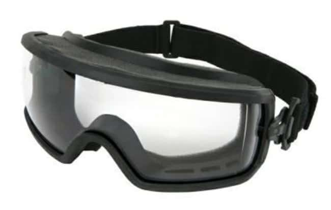 MCR SafetyPredator PD2 Safety Glasses:Personal Protective Equipment:Eye