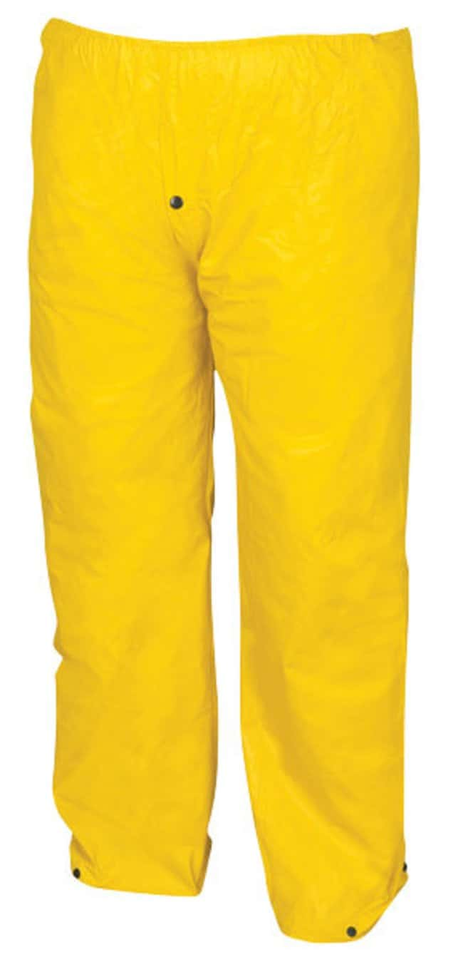 MCR Safety Pants Size: X-Large:Gloves, Glasses and Safety