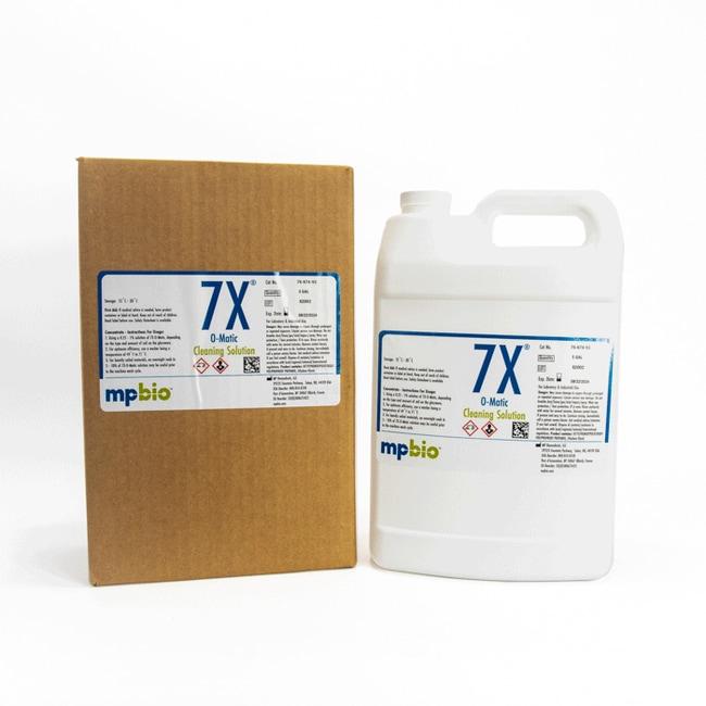 MP Biomedicals™7X™-O-Matic Solution