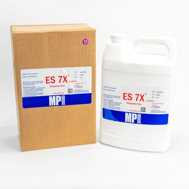 MP Biomedicals 7X-PF-O-Matic Detergent:Wipes, Towels and Cleaning:Cleaners