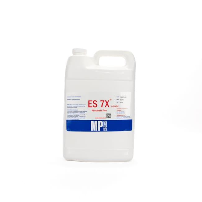 MP Biomedicals™7X™-PF-O-Matic Detergent
