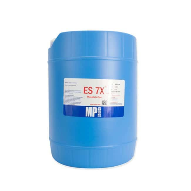 MP Biomedicals™ 7X™-PF-O-Matic Detergent