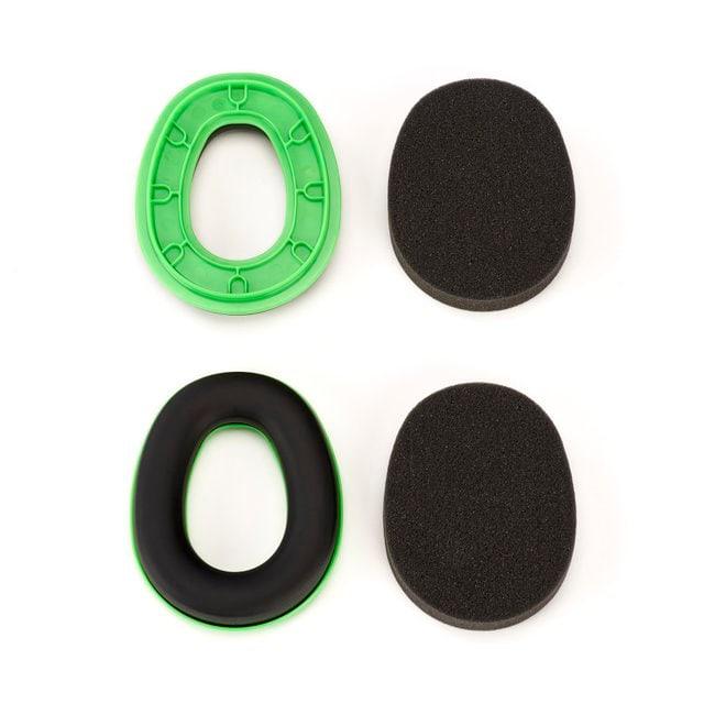 MSAV-Gard Hearing Protection Hygiene Kit:Personal Protective Equipment:Hearing