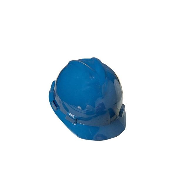 MSA™V-Gard™ Protective Cap