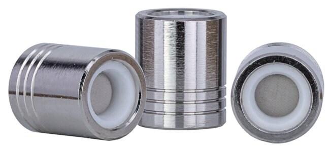 Macherey-Nagel™Pré-colonnes HPLC CC NH-2 RP Nucleodur™ Diamètre intérieur: 3mm; granulométrie: 5µm Macherey-Nagel™Pré-colonnes HPLC CC NH-2 RP Nucleodur™