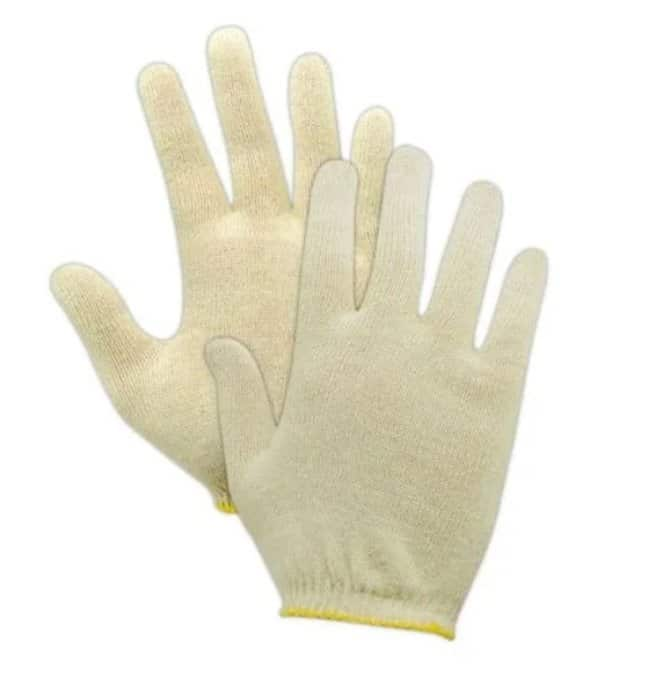 MagidTouchMaster Lightweight Seamless Lisle Inspection Gloves:Personal