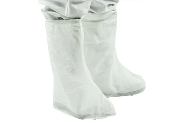 MedicomHopen Boot Covers:Personal Protective Equipment:Foot Protection