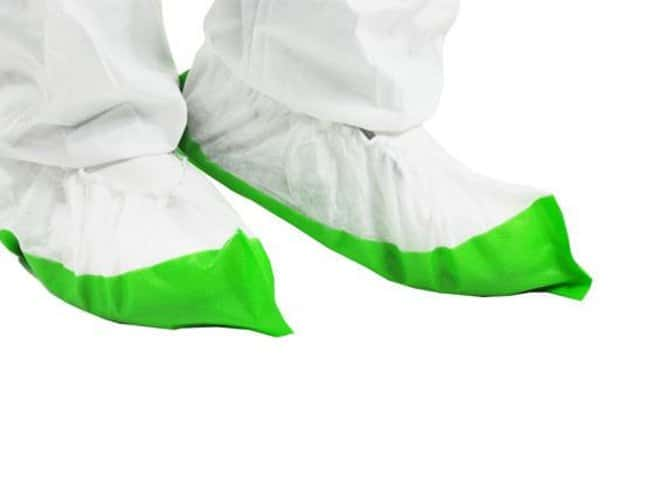 MedicomHopen SafeFeet SkidGuard Shoe Covers:Personal Protective Equipment:Foot