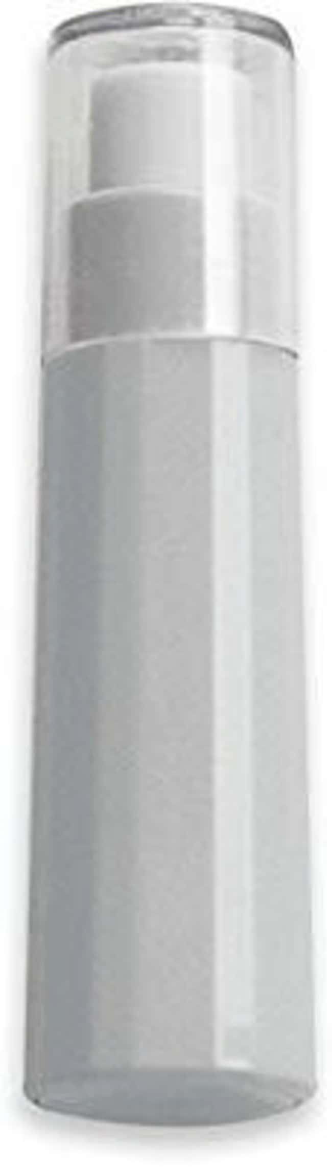 MediPurpose SurgiLance Lite Safety Lancets Depth: 1.8mm; Gauge: 28/G; Llow