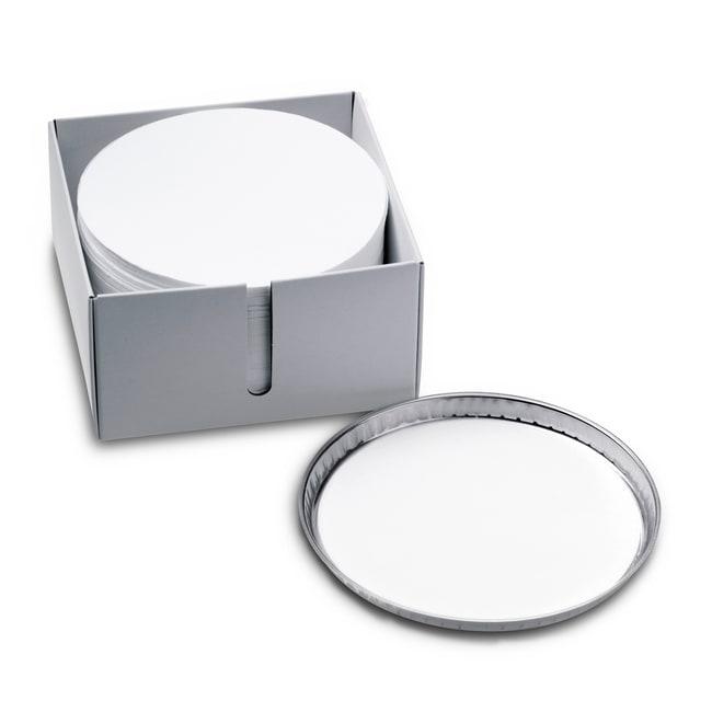 Mettler Toledo™Glasfaser-Scheiben für Halogen-Feuchtemessgeräte Glass Fiber Discs Waagen und Wägen