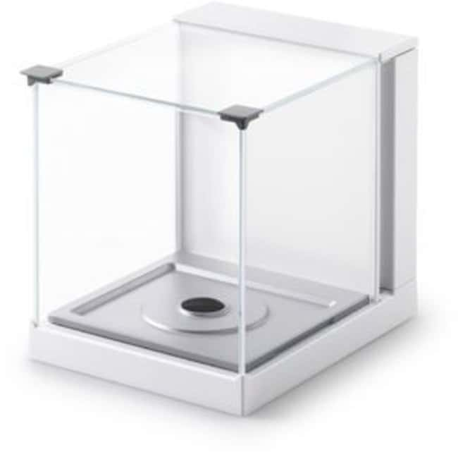 Mettler ToledoDraft Shield Magic Cube XSR 175 mm:Balances and Scales