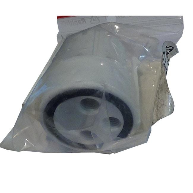 Mettler Toledo™Stopcock For Titration Sensor Interchangable Burettes