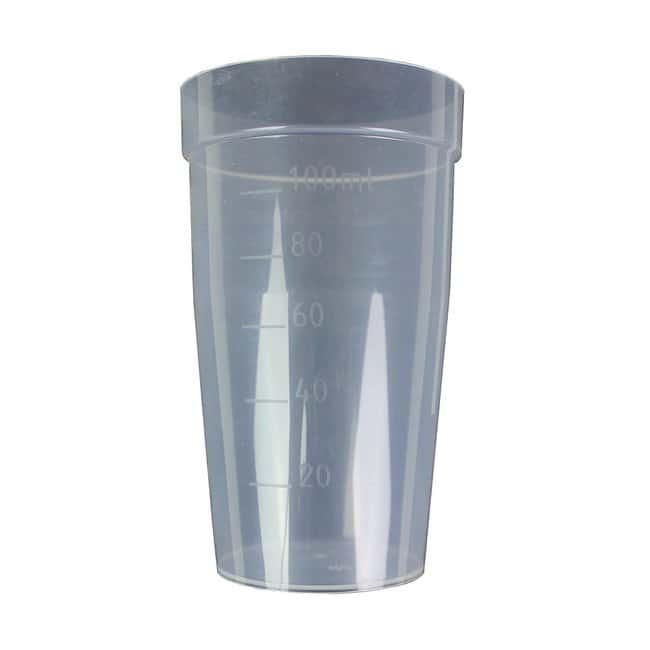 Mettler ToledoPolypropylene Titration Cups for Mettler Toledo Titrators