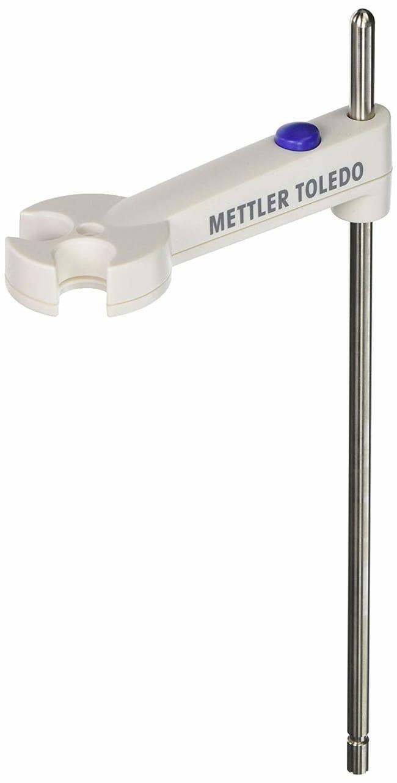 Mettler Toledo™Accessories for FiveEasy™ Meters