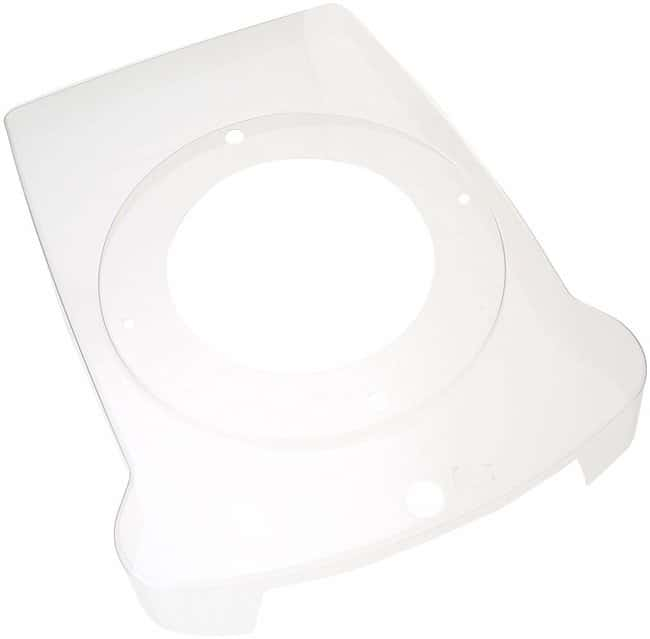 Mettler Toledo™In-Use Cover for PB-S/PB-S/FACT/PB-L Balances