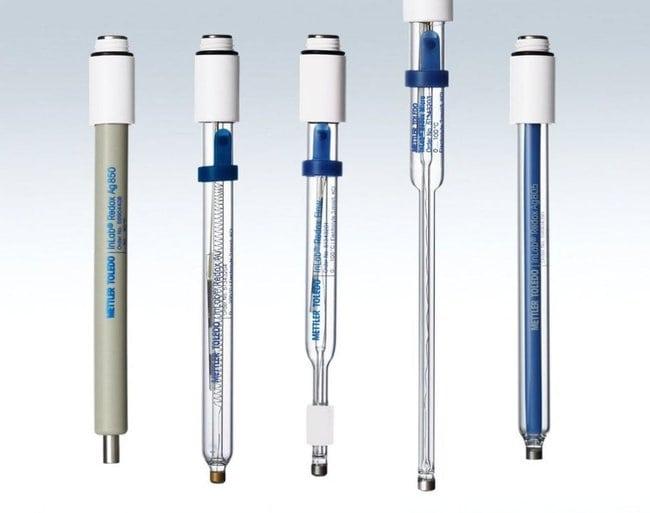 METTLER TOLEDO™InLab™ Redox ORP Electrodes