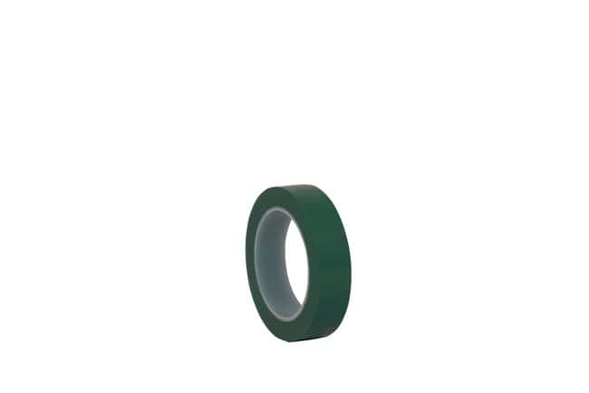 Fisherbrand™ Industrial-Grade Vinyl Cleanroom Tape