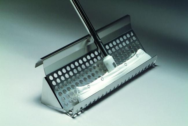 Micronova™Stainless Steel Slim-T™ Flat Head Mop Wringers