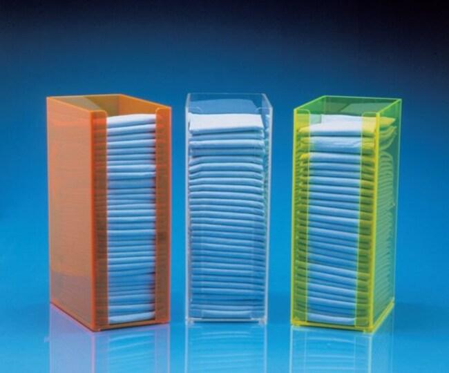 Mitchell Plastics Bench Mat Dispensers:Furniture, Storage, Casework, Carts