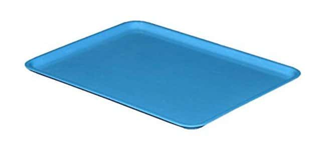 MFG TrayNesting Storage Box Lids:Boxes:Bins