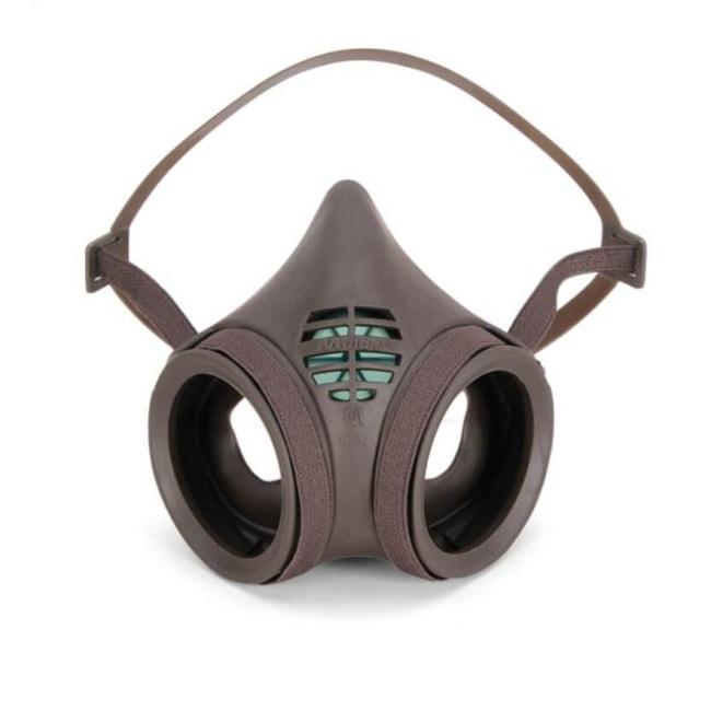 Moldex™8000 Series Half-Mask Facepieces