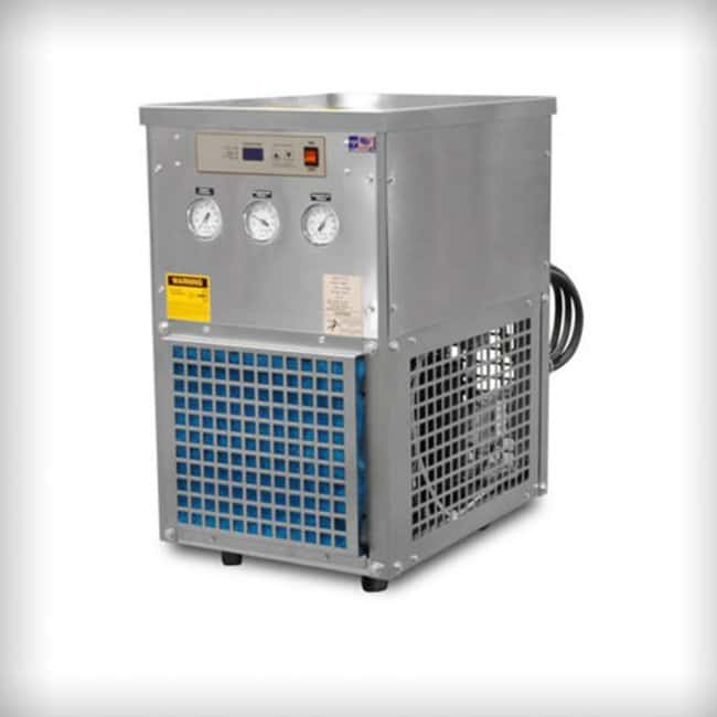 MopecMERC System (Mortuary Enhanced Remains Cooling):Cold Storage Products:Refrigerators
