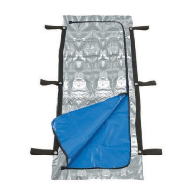 Mopec Super Duty Body Bag with Handles Super Duty Body Bag with Handles:Diagnostic