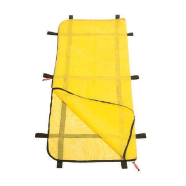 Mopec Water Recovery Body Bag Water Recovery Body Bag:Diagnostic Tests