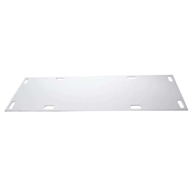 Mopec Slide Transfer Body Board  DepthMetric: 1.27cm thick:Diagnostic Tests